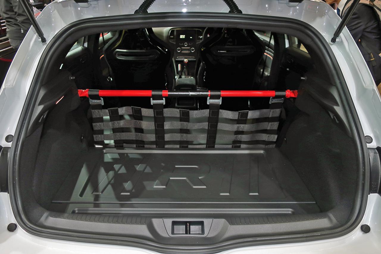 Images : 8番目の画像 - 東京オートサロン2020 輸入車メーカーの注目モデル - Webモーターマガジン