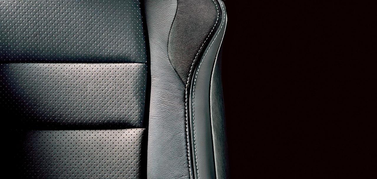 Images : 12番目の画像 - 86 GT ブラックリミテッド - Webモーターマガジン