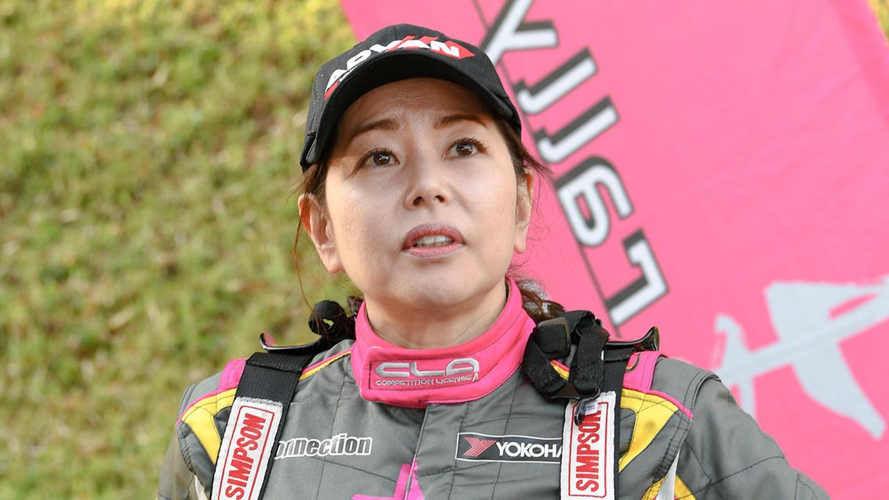 Images : 2番目の画像 - 圭rally project2020「ラリージャパン」にチャレンジ - Webモーターマガジン