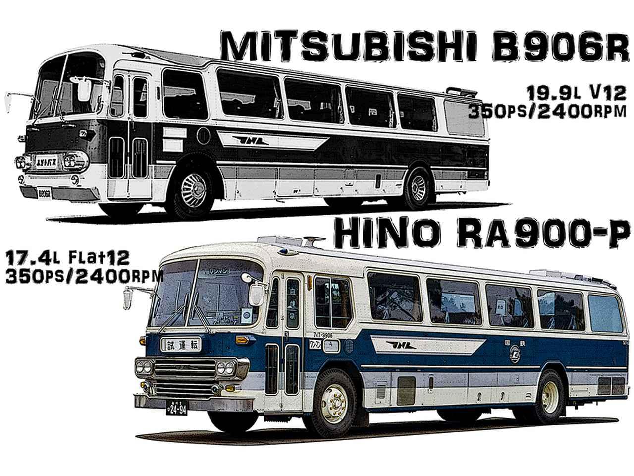 複数 形 バス 中一英語の定期テスト対策問題(2)複数形