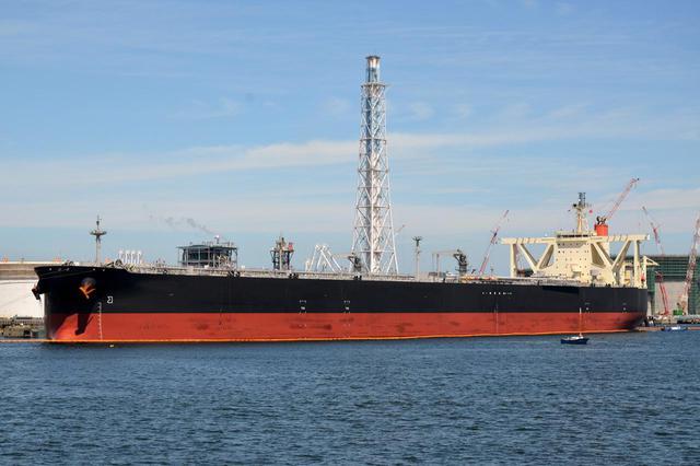画像: 昨今のガソリン安の主な要因は、OPECプラスの動向によって変動する原油価格の低下だ。