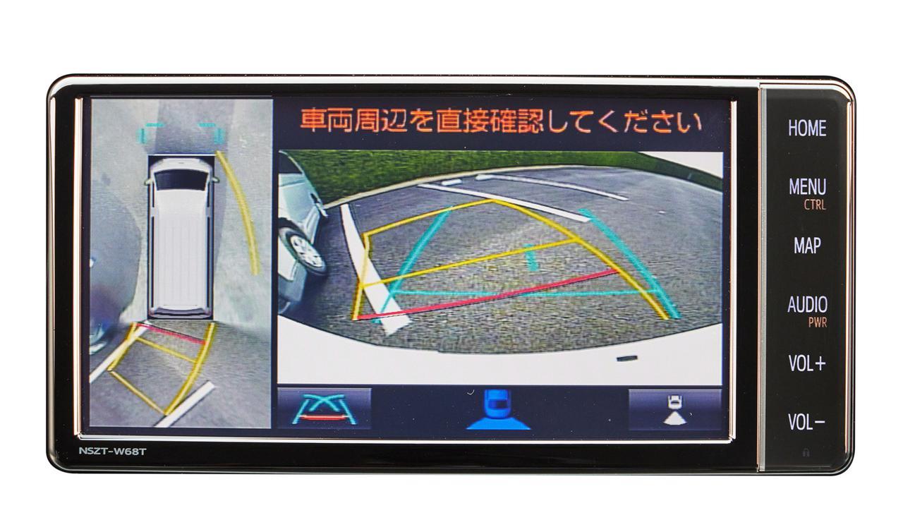 Images : 4番目の画像 - トヨタ ハイエースとトヨタ救急車 - Webモーターマガジン