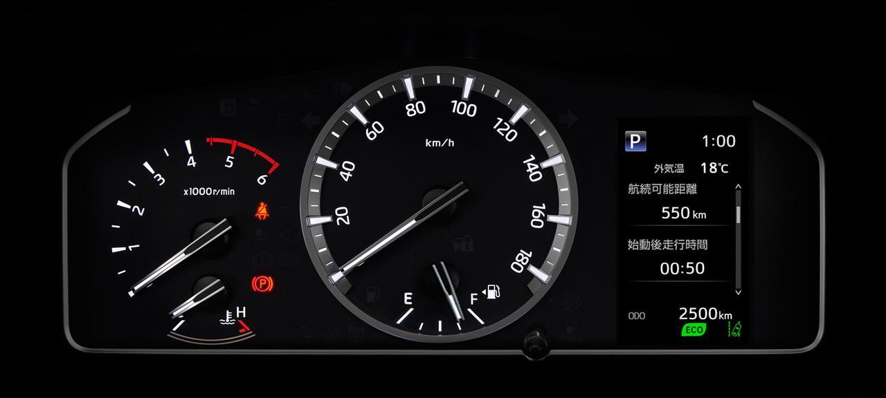Images : 6番目の画像 - トヨタ ハイエースとトヨタ救急車 - Webモーターマガジン