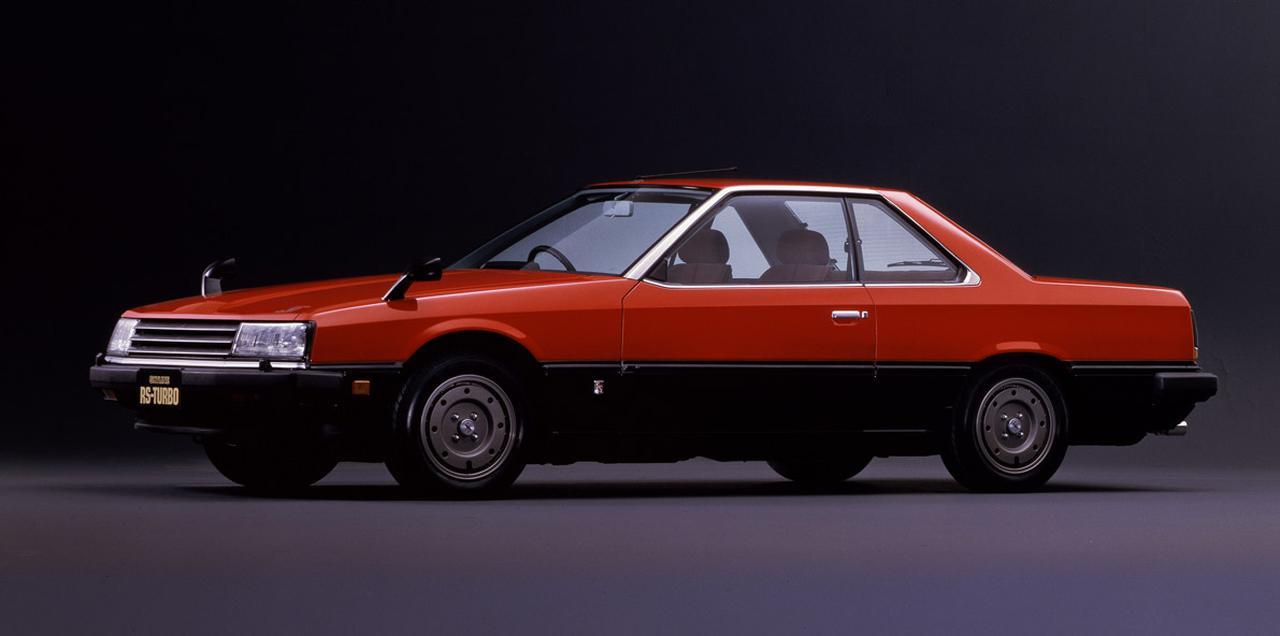 Images : 3番目の画像 - 史上最強を謳ったFJ20ETとその搭載車たち - Webモーターマガジン
