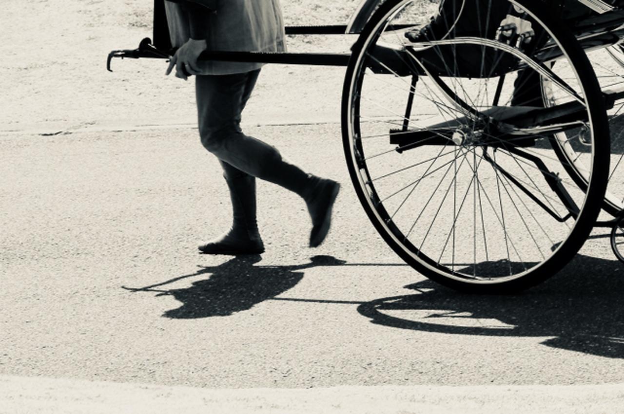 Images : 3番目の画像 - 【クルマとお金】自動車税(種別割)の話 - Webモーターマガジン
