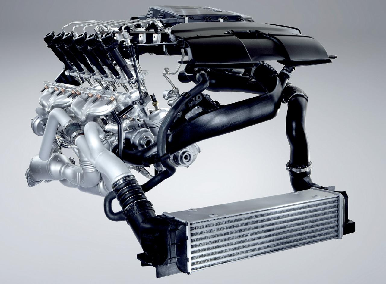 Images : 10番目の画像 - BMW 335iクーペ - Webモーターマガジン