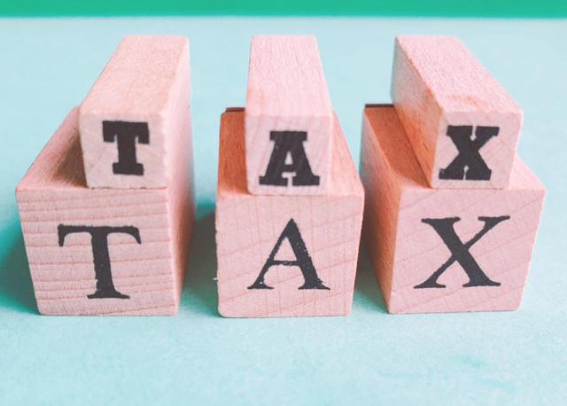 画像: 日本の自動車関連の税金は多い上に複雑な形式となっている。知る知らないで、払う税金がけっこう違ってくるだろう。