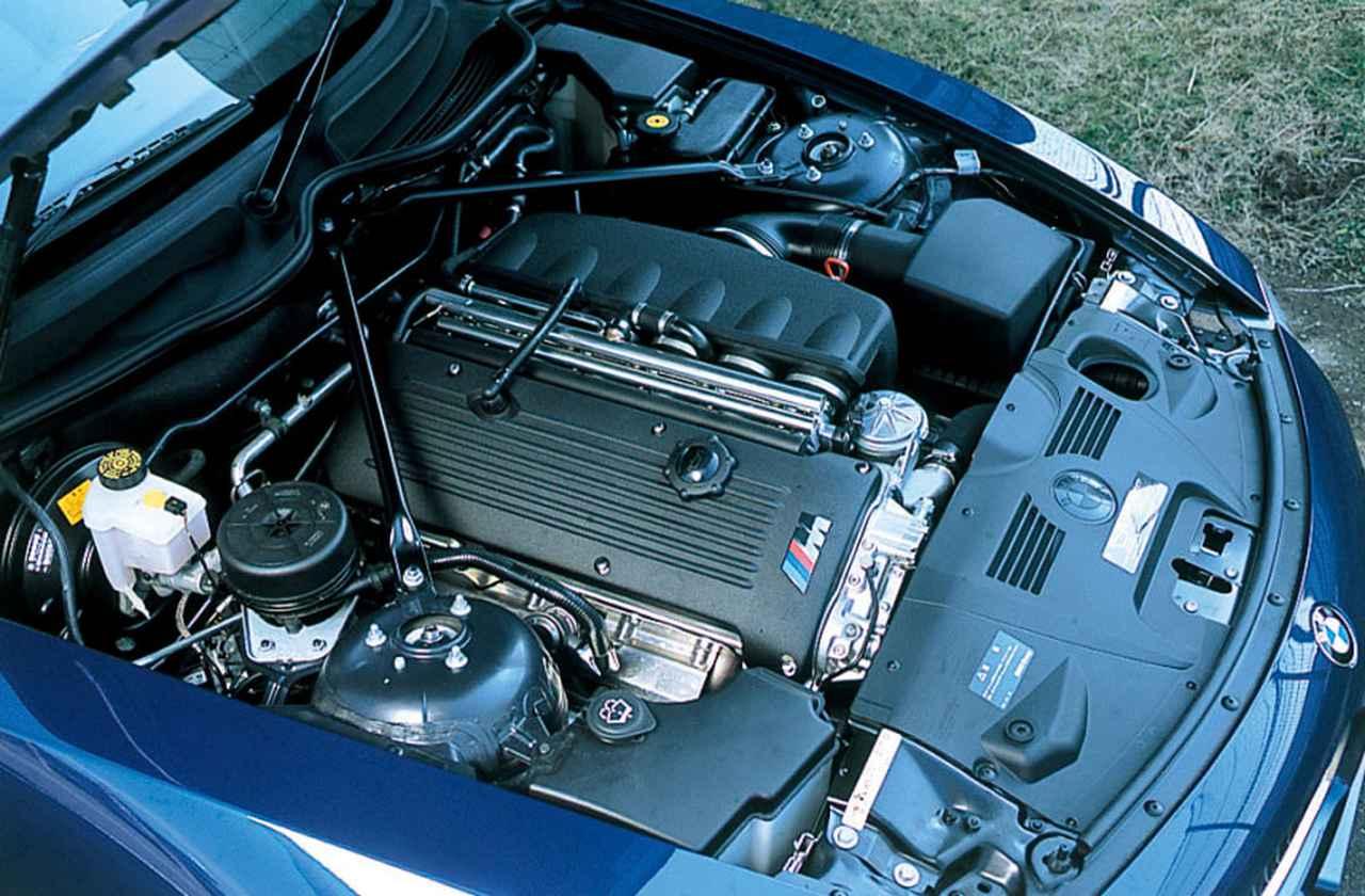 Images : 25番目の画像 - BMW 335i クーぺ、130i Mスポーツ、Z4 Mクーペ - LAWRENCE - Motorcycle x Cars + α = Your Life.
