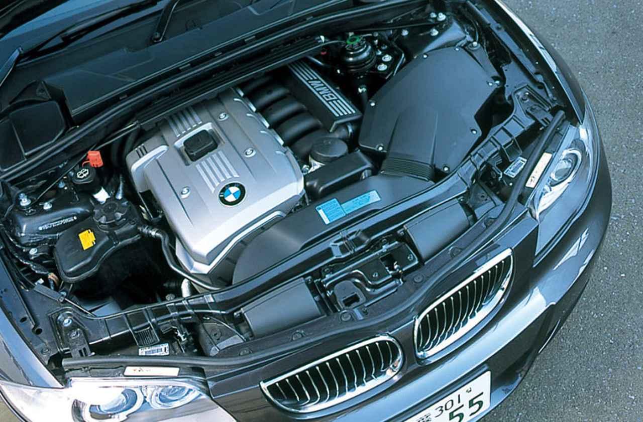 Images : 17番目の画像 - BMW 335i クーぺ、130i Mスポーツ、Z4 Mクーペ - LAWRENCE - Motorcycle x Cars + α = Your Life.