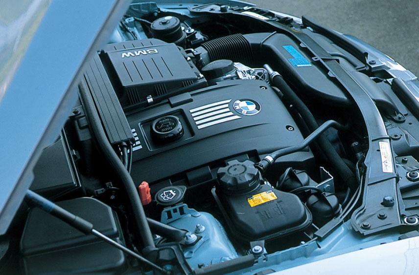 Images : 9番目の画像 - BMW 335i クーぺ、130i Mスポーツ、Z4 Mクーペ - LAWRENCE - Motorcycle x Cars + α = Your Life.