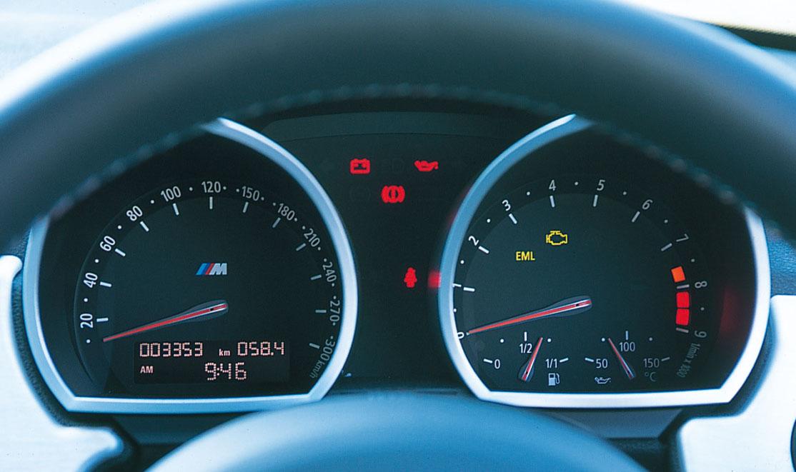 Images : 21番目の画像 - BMW 335i クーぺ、130i Mスポーツ、Z4 Mクーペ - LAWRENCE - Motorcycle x Cars + α = Your Life.