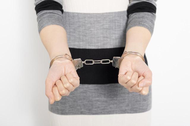 画像: あおり運転は、単なる違反ではなく犯罪履歴が残る刑事罰となる。犯罪を犯してからことの重大さに気がついても遅いことも。