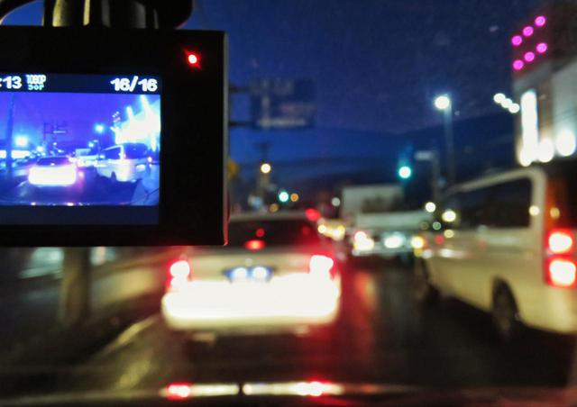 画像: ドライブレコーダーやSNSの発達により、実態の分からなかったあおり運転が白日の下にさらし出されるようになった。