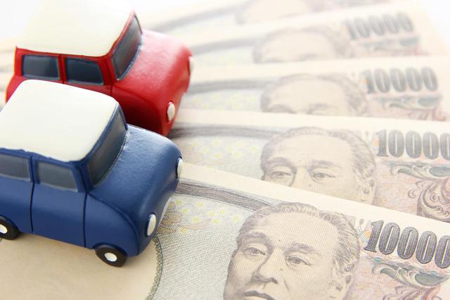 画像: 暗い話題の多い3ヵ月間だったが、日本の経済活動もようやく正常に戻ろうとしている。ここでもう一度自動車関連税について考えてみるのもいいだろう。
