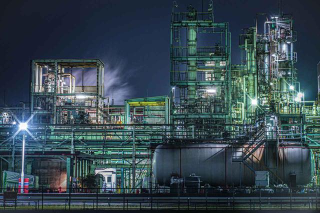画像: 石油税は、地球温暖化対策のための税としても使われている。これはクルマにかかわらず、全化石由来の二酸化炭素を削減することを目的に使われる。