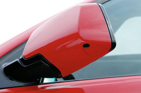 Images : 6番目の画像 - BMW X3 - Webモーターマガジン