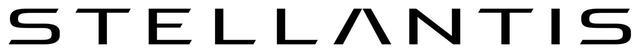 画像: 今回発表されたステランティスのロゴ。ラテン語で「星たちとともに輝く」という意味を持つ。