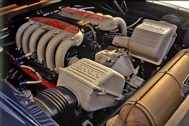 画像: いちばんの変更点はエンジンか。さまざまな改良を受けて38psもパワーアップしている。