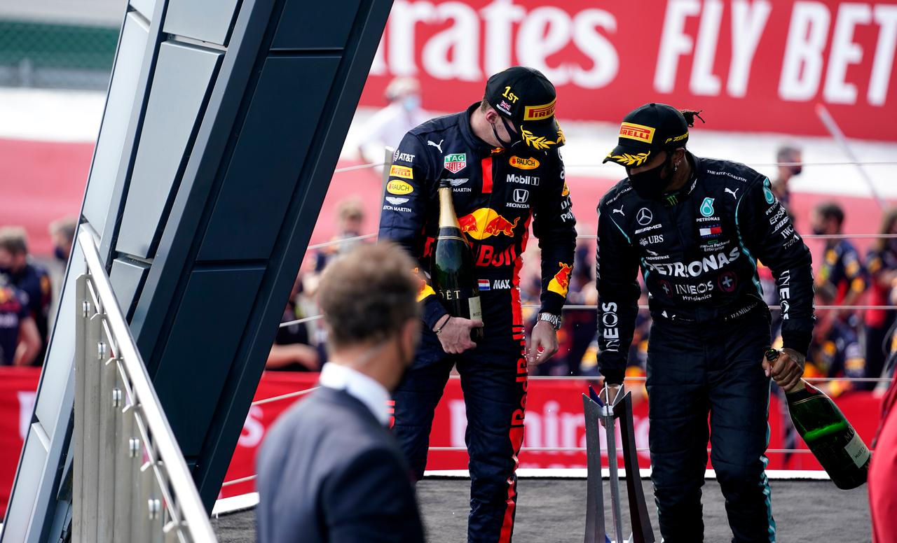 Images : 4番目の画像 - F1第5戦70周年記念 決勝 - LAWRENCE - Motorcycle x Cars + α = Your Life.