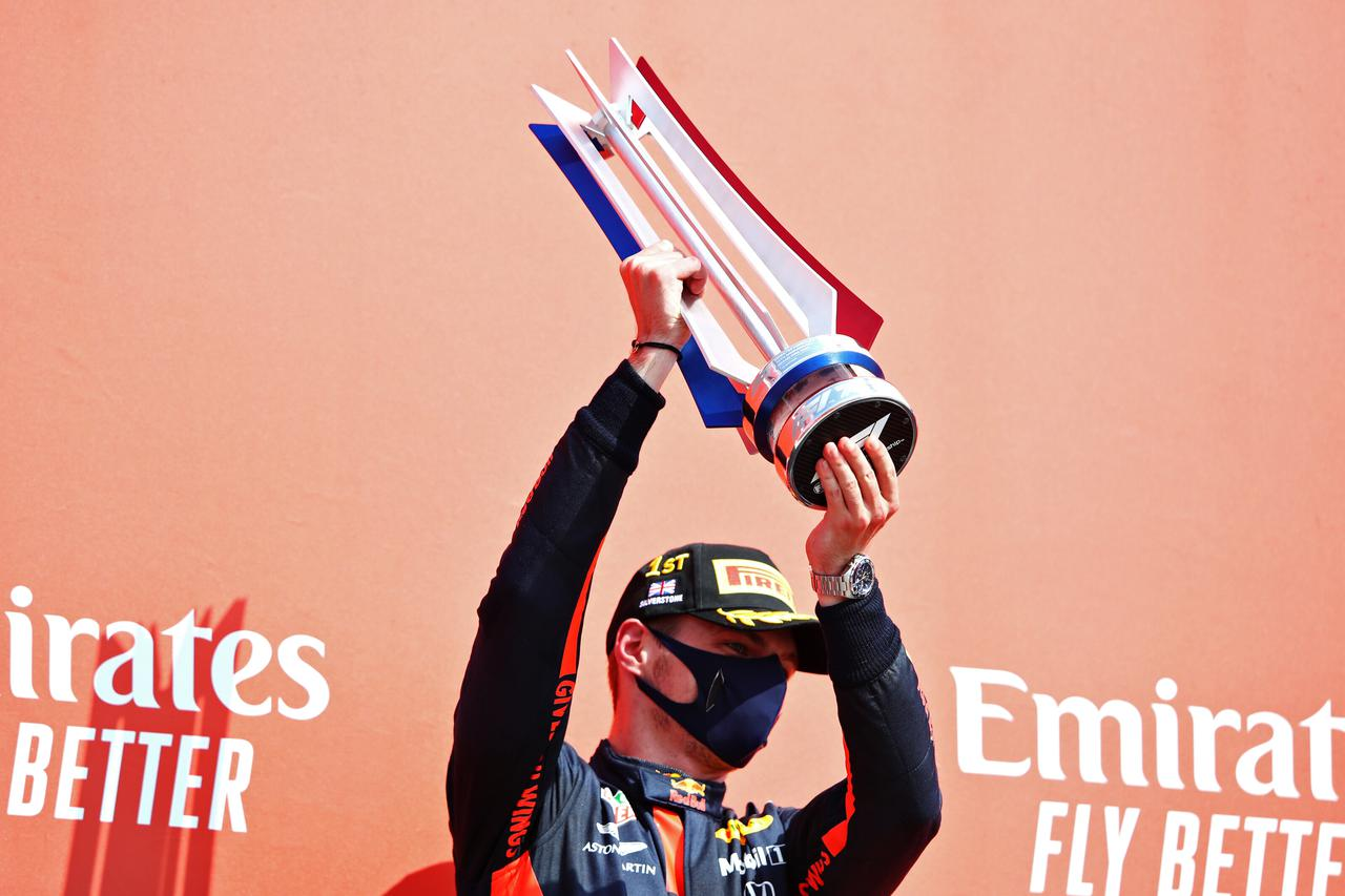 Images : 7番目の画像 - F1第5戦70周年記念 決勝 - LAWRENCE - Motorcycle x Cars + α = Your Life.