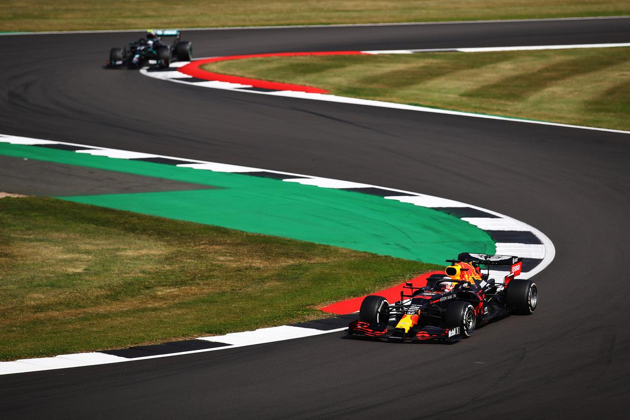 Images : 5番目の画像 - F1第5戦70周年記念 決勝 - LAWRENCE - Motorcycle x Cars + α = Your Life.