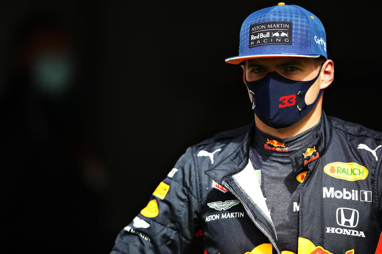 Images : 4番目の画像 - 2020年F1第8戦 イタリアGPプレビュー - Webモーターマガジン