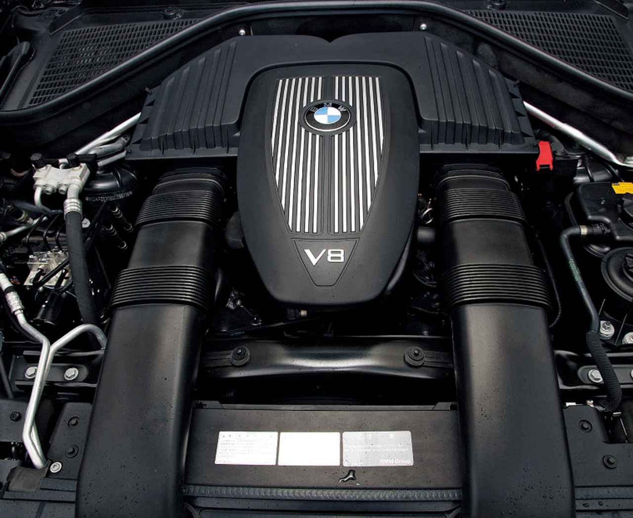 Images : 9番目の画像 - BMW X5 - LAWRENCE - Motorcycle x Cars + α = Your Life.