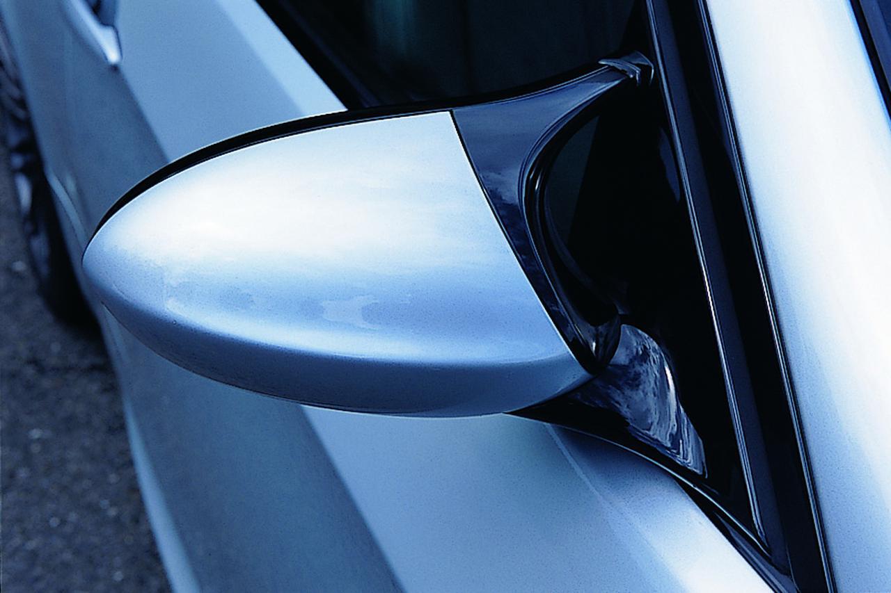Images : 15番目の画像 - BMW M3 クーぺ - Webモーターマガジン