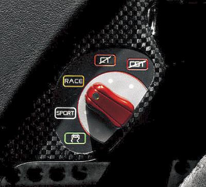 Images : 6番目の画像 - フェラーリ 430スクーデリア - Webモーターマガジン