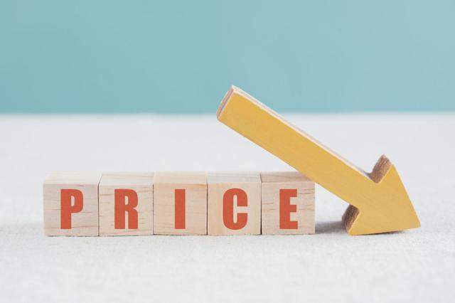 画像: クルマが値下がりする理由は何がある?値下がりを防ぎ、なるべく高く売却するためのテクニック