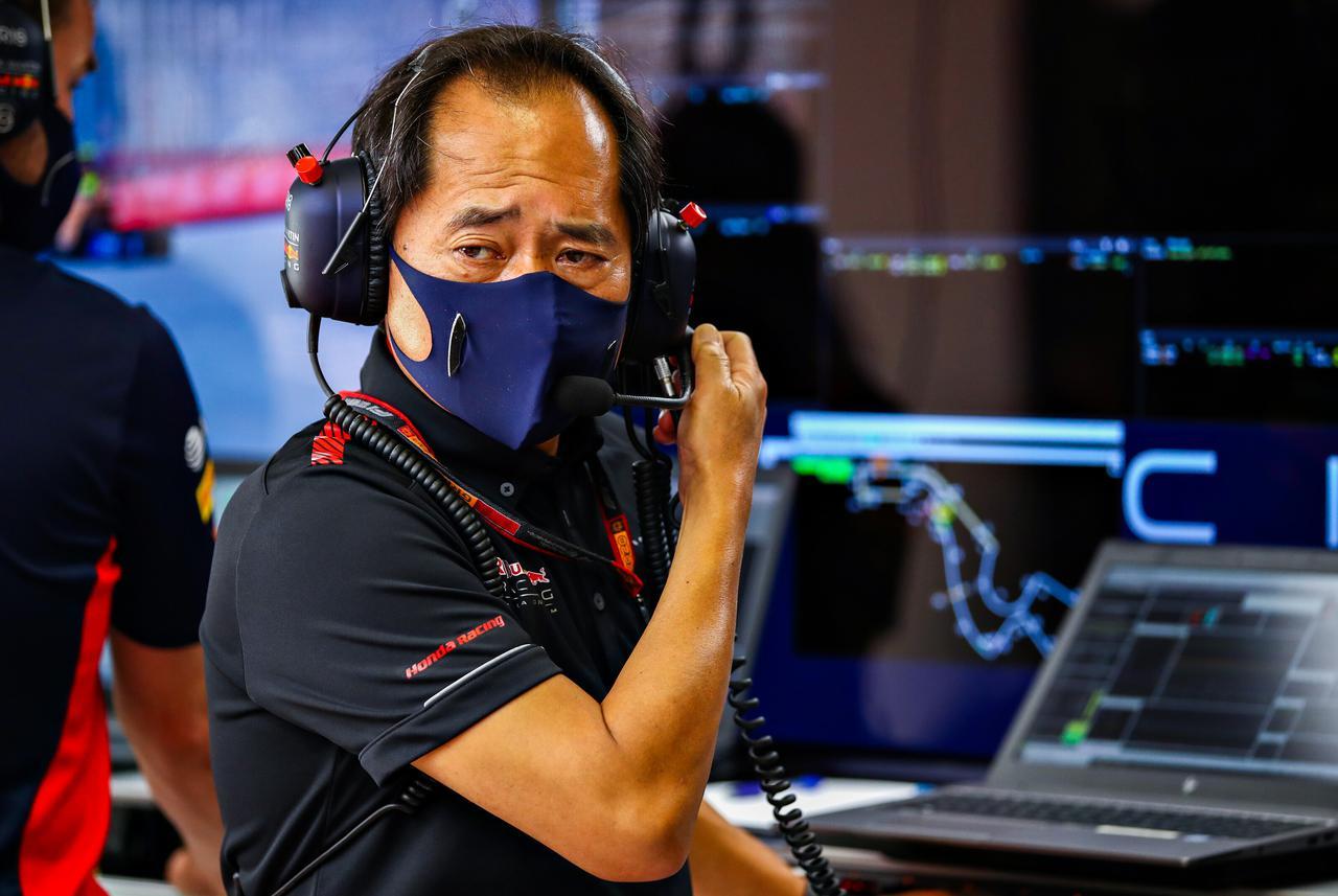 Images : 10番目の画像 - F1第11戦アイフェルGPプレビュー - Webモーターマガジン