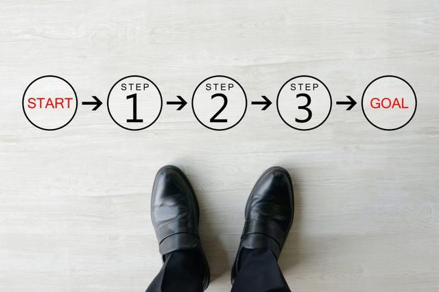 画像: クルマ買取・売却の流れは?7つのステップとよくあるトラブルの対処法を徹底解説