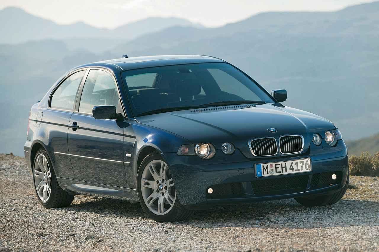 Images : 11番目の画像 - 新型BMW 128ti - Webモーターマガジン