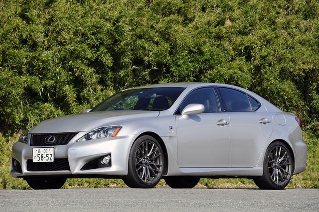 画像: 車両価格は従来型より14万円アップしたが、装備の充実ぶりを考えると値上げとは言いがたいだろう。