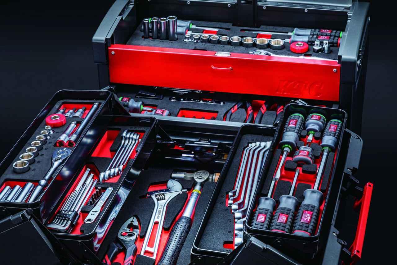 画像: 工具セットがお得に購入できる2021SKセールは2021年4月20日まで開催している。