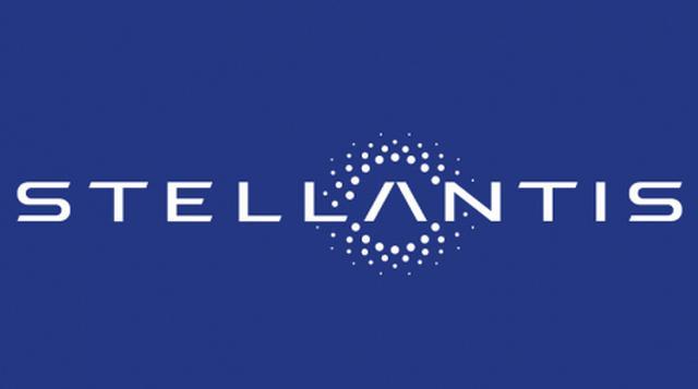画像: 2021年には、Groupe PSAとフィアット・クライスラー・オートモービルズと対等合併して企業グループ「ステランティス(STELLANTIS)」が誕生する。STELLANTISとは、ラテン語の「stello=星たちとともに輝く」にちなんだ名称で、語るべきストーリーを数多く持った自動車ブランドおよび強靭な企業文化を統合して、新たなモビリティの時代のリーダーたらんとする意思を表現するとともに、一方で、 2社の格別な価値観とブランド価値を保つ意思も表してるという。