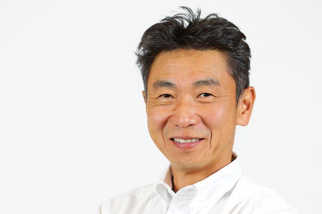 画像: JAF全日本ラリー選手権で8度チャンピオンに輝くトップドライバー勝田範彦。