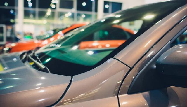 画像: 【クルマを3年で買い替えるメリット・デメリット】お得に乗り換える方法と合わせ徹底解説!