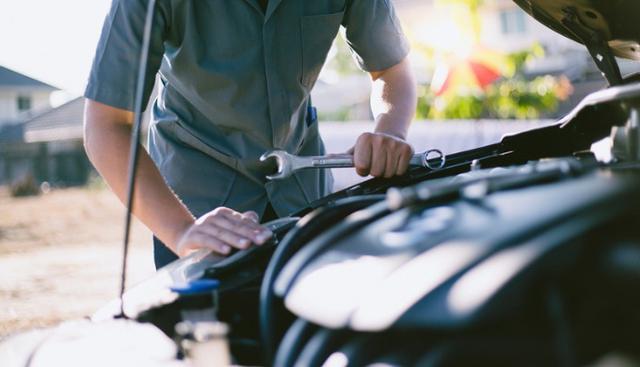 画像: 廃車買取のおすすめ業者7選!中古車買取との違いと処分費用のメリットを詳しく解説!