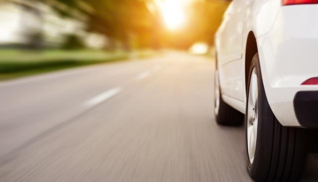 画像: 走行距離10万キロがクルマの買い替え時と言われる理由と賢い買い替え方を解説!