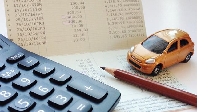 画像: クルマの買い替えはもったいない?メンテナンス費を考えると乗り換えがお得って本当?