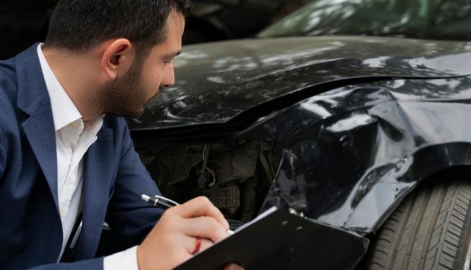 画像: 事故車だって売れる!破損したクルマを高く売るコツは状態に合った売却方法を選ぶこと
