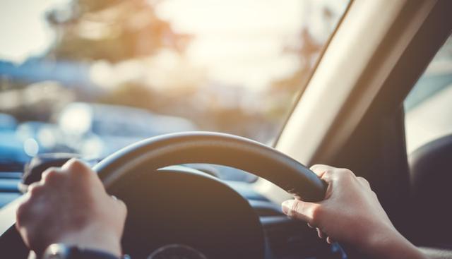 画像: 【クルマを7年で買い替えるメリット・デメリット】買い替えるか乗り続けるかを判断するポイントも解説