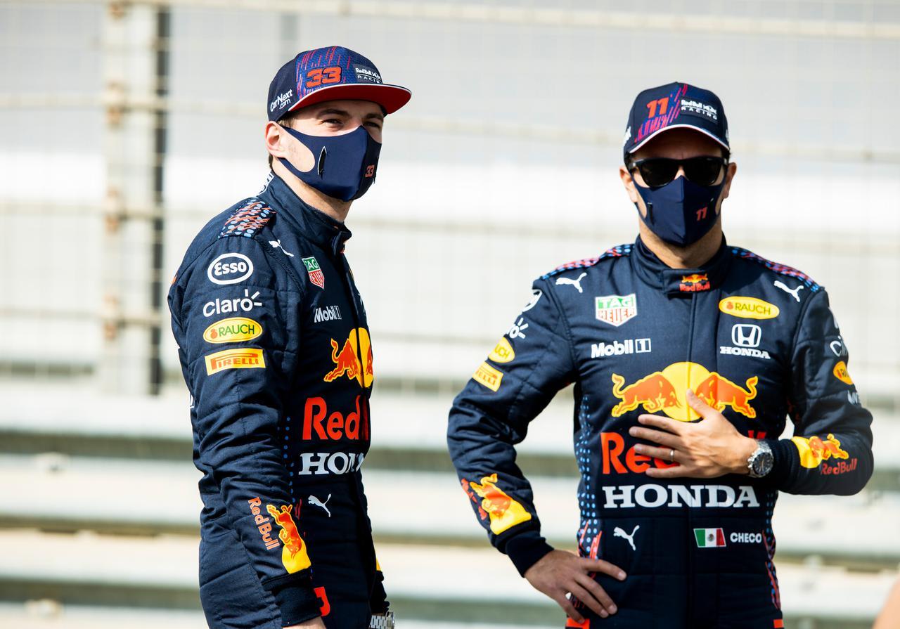 Images : 4番目の画像 - F1シーズン開幕直前情報 - Webモーターマガジン
