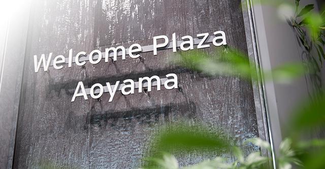 画像: Honda ウエルカムプラザ青山|東京・青山のHonda製品ショールーム、イベントスペース