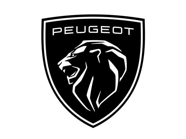 画像: 2021年2月25日に発表された、プジョーの新しいブランド ロゴは、新型308から採用される。