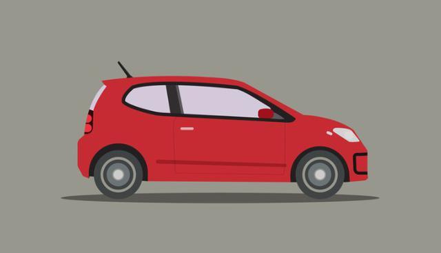 画像: 車検切れのクルマを廃車にする方法は?費用0円で処分できる方法と合わせて解説!