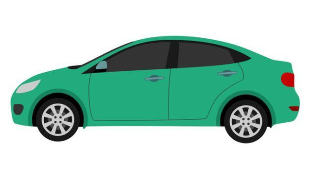 画像: 車検切れのクルマでも買取に出せる?古くても高く買い取ってもらう方法とコツを紹介