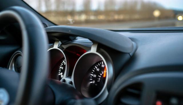 画像: クレベリンは車内のコロナ対策だけでなく除菌や消臭効果も!使用上の注意点と合わせて解説