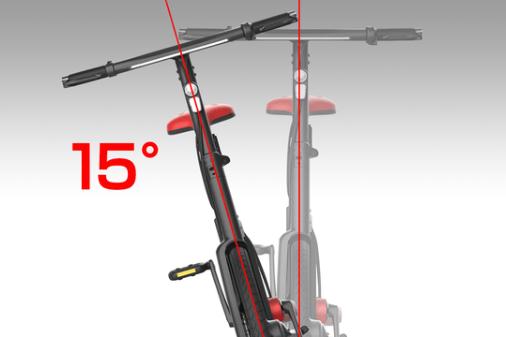 Images : 6番目の画像 - 電動アシスト自転車「ホンバイク」 - Webモーターマガジン
